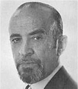 Ignacio Agustí (1913-1974)