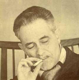 José M. Camps (1915-1975)