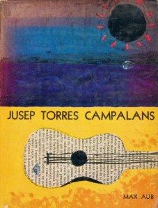 FCE (Tezontle), 1958.
