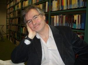Max Lacruz.
