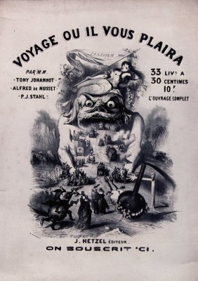 VoyagePlaira