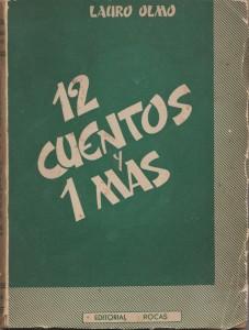 12cuentos